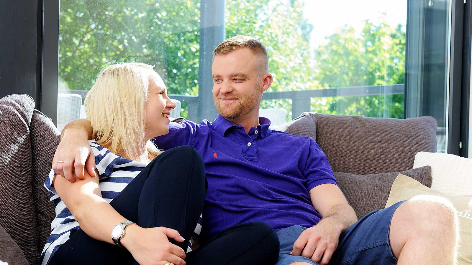 Paras ensimmäiset linjat online dating